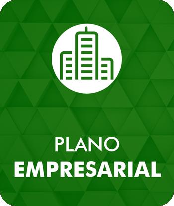 Plano-Empresarial