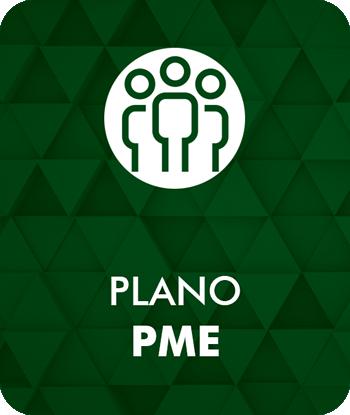 Plano-PME