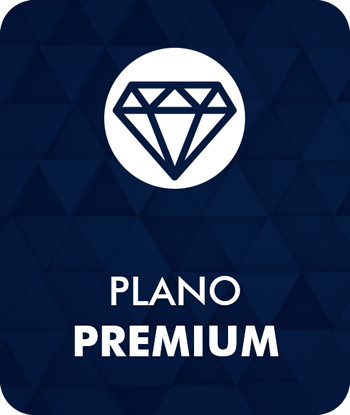 Plano-Premium